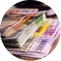 6 Tips om Snel en Makkelijk Geld te Verdienen als Student