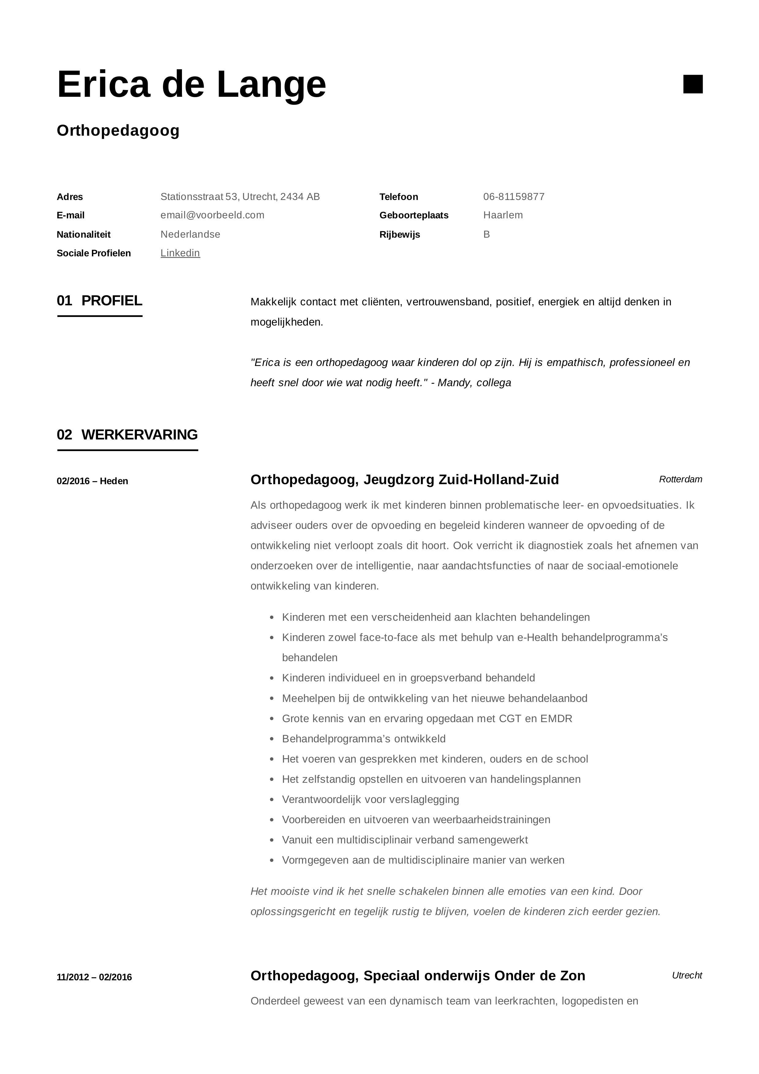 CV Orthopedagoog (10)