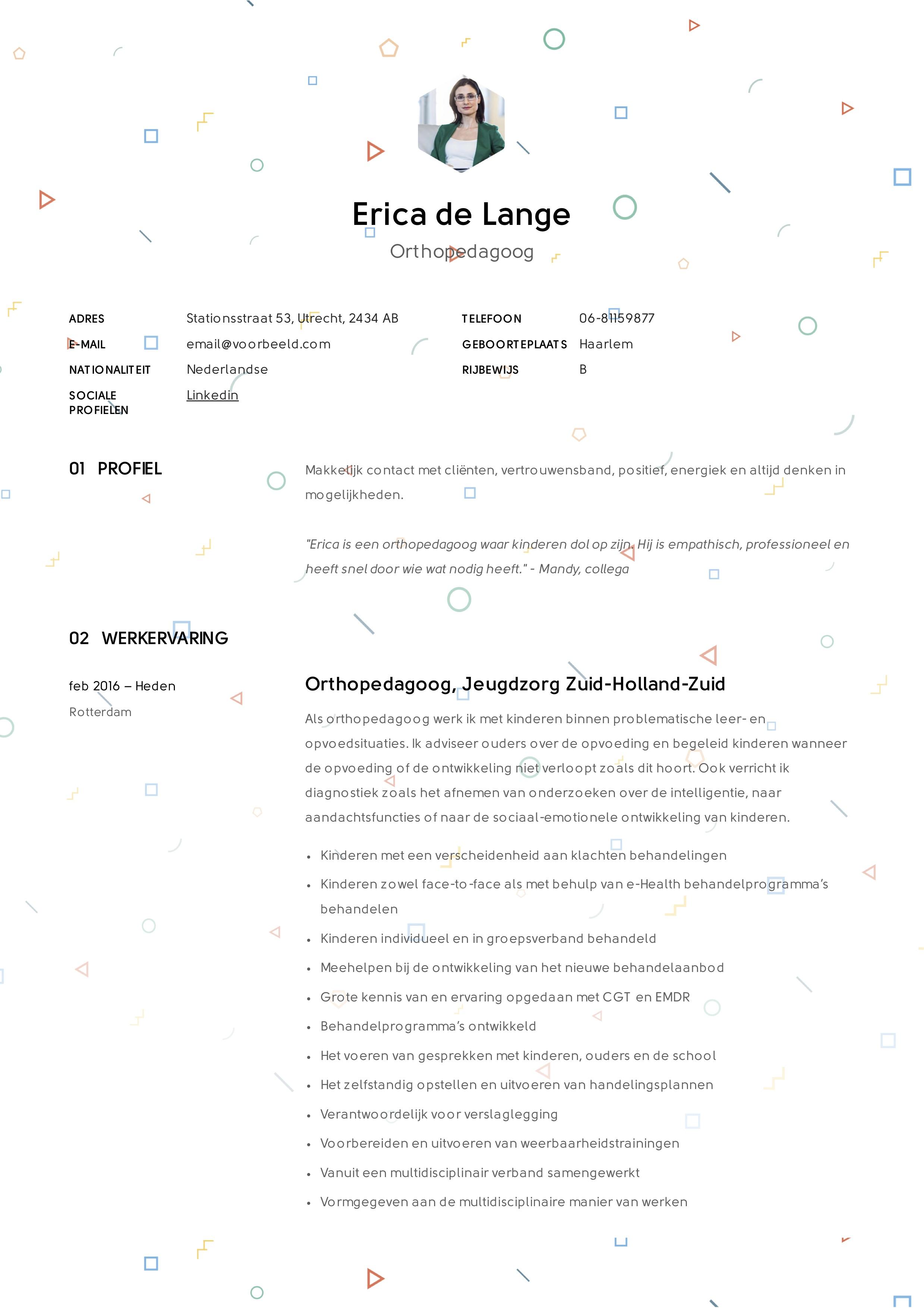 CV Orthopedagoog (7)