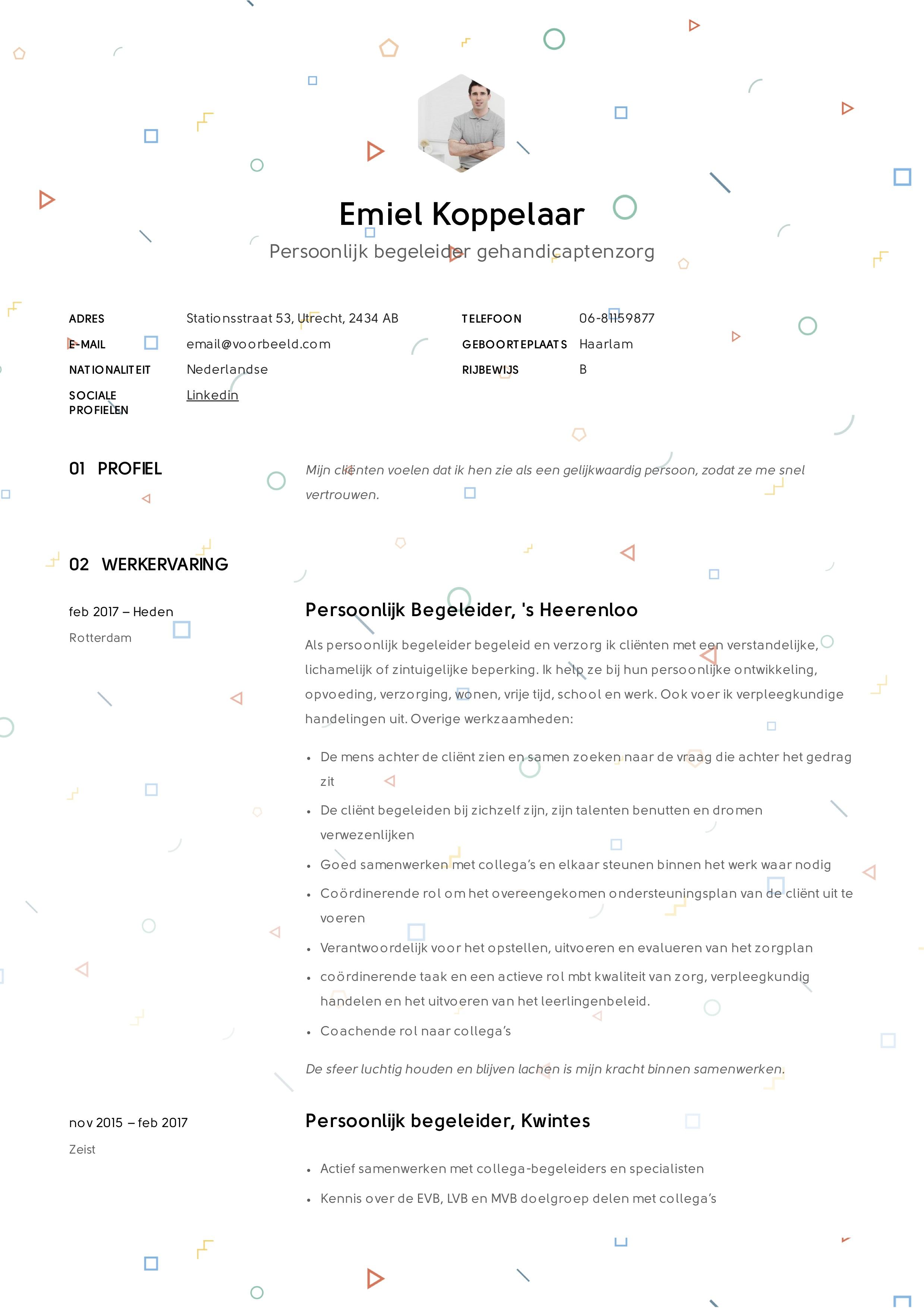 Emiel_Koppelaar_-_CV_-_Persoonlijk_begeleider_gehandicaptenzorg (7)