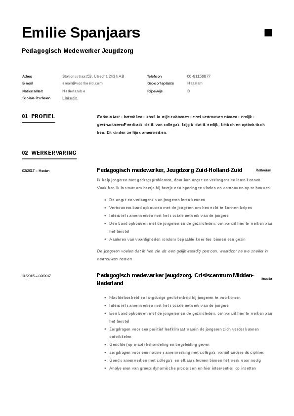 Emilie__Spanjaars_-_CV_-_Pedagogisch_Medewerker_Jeugdzorg-10-converted[0]