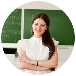 Technisch onderwijsassistent